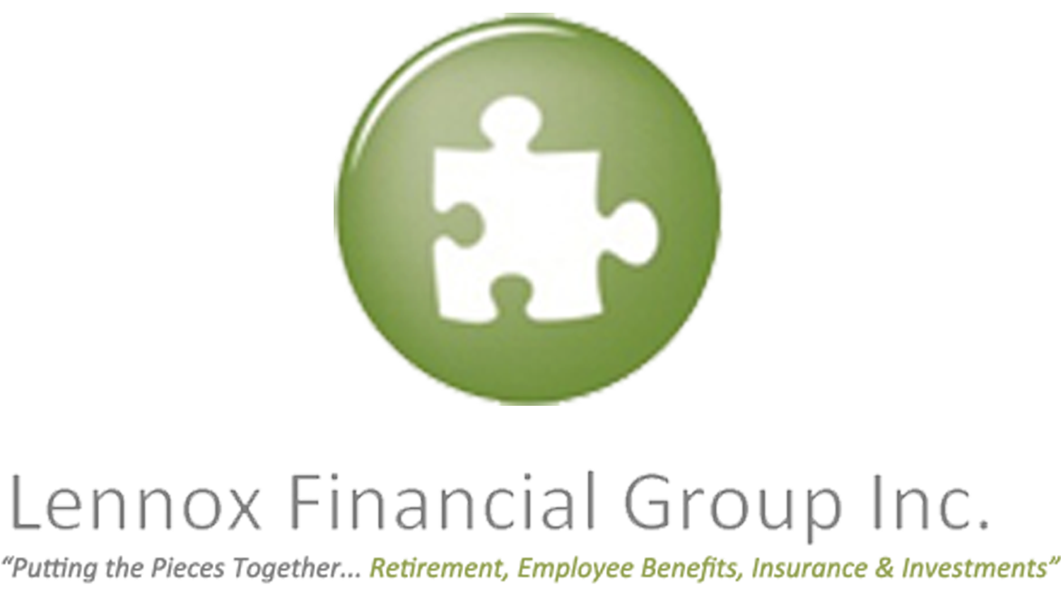lennox-financial-logo
