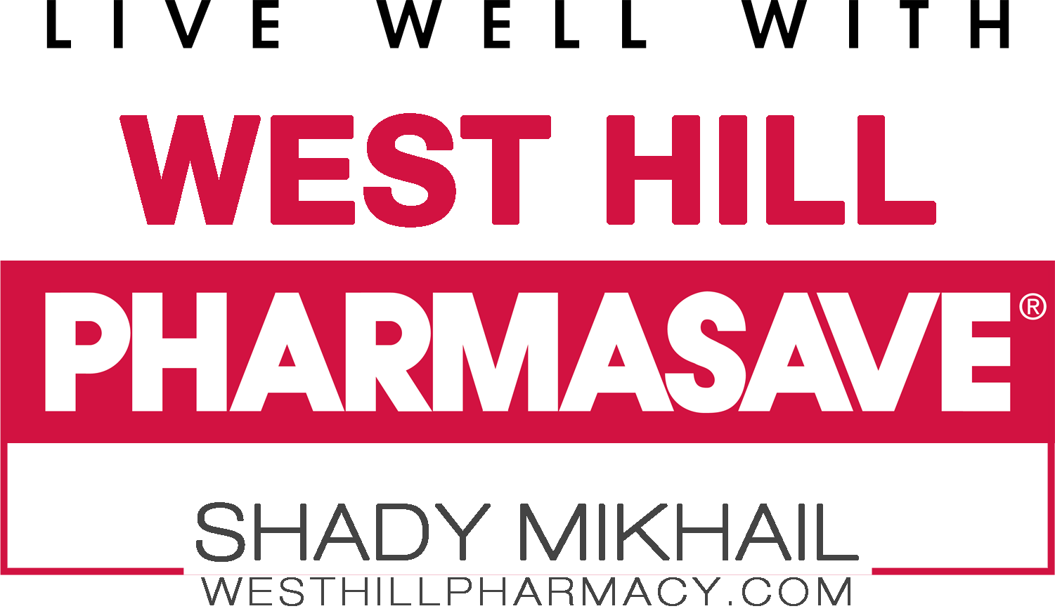 west-hill-pharmasave
