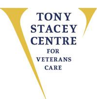 TSC Logo_small